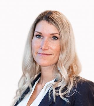 Maria Sarling