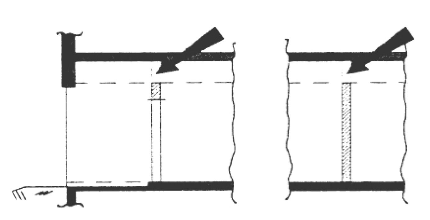 Bild som illustrerar tillhörande text
